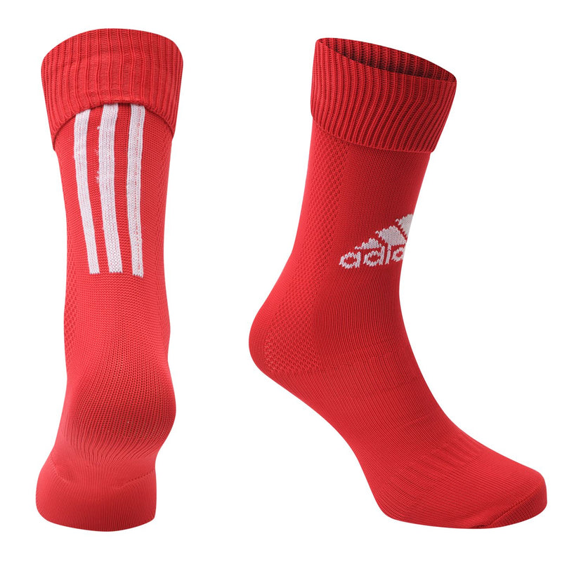 adidas - Santos Socks Childrens