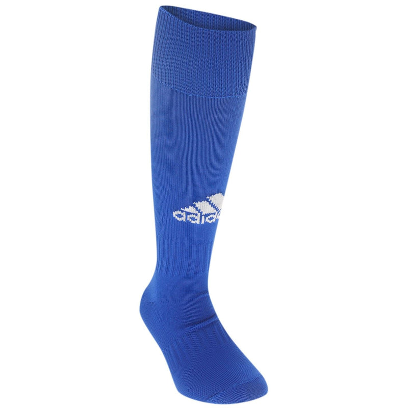 adidas - Santos Football Socks Junior