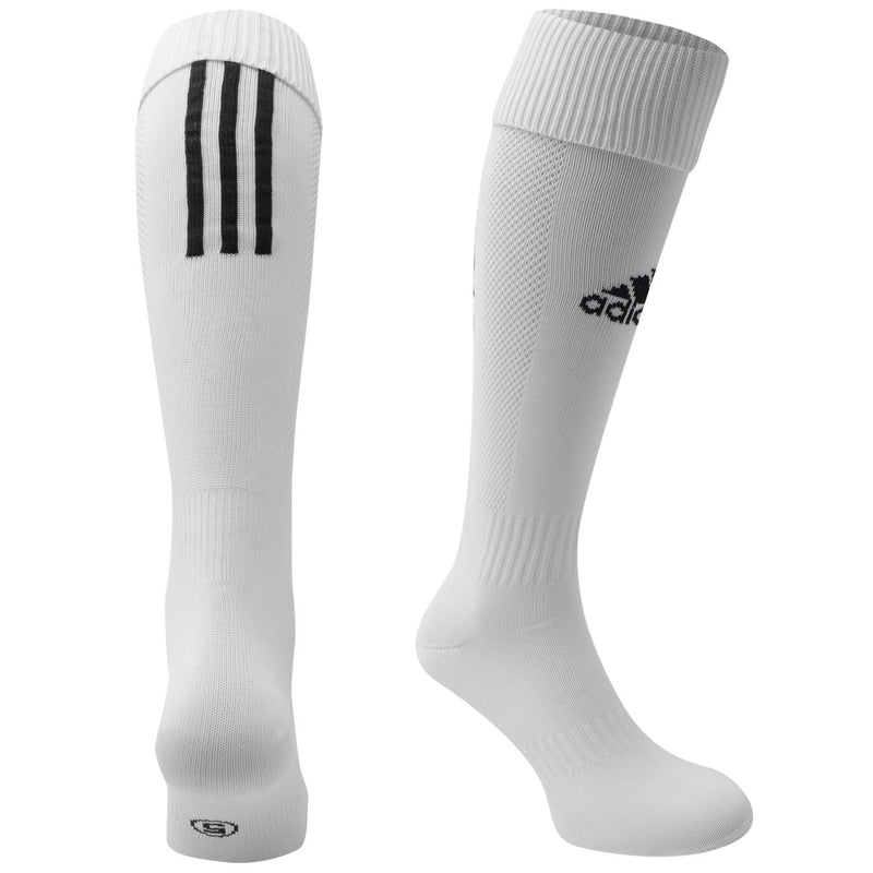 adidas - Santos Socks Youths