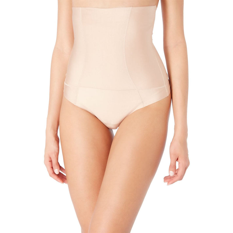 Nancy Ganz - Body Architect High Waist G String