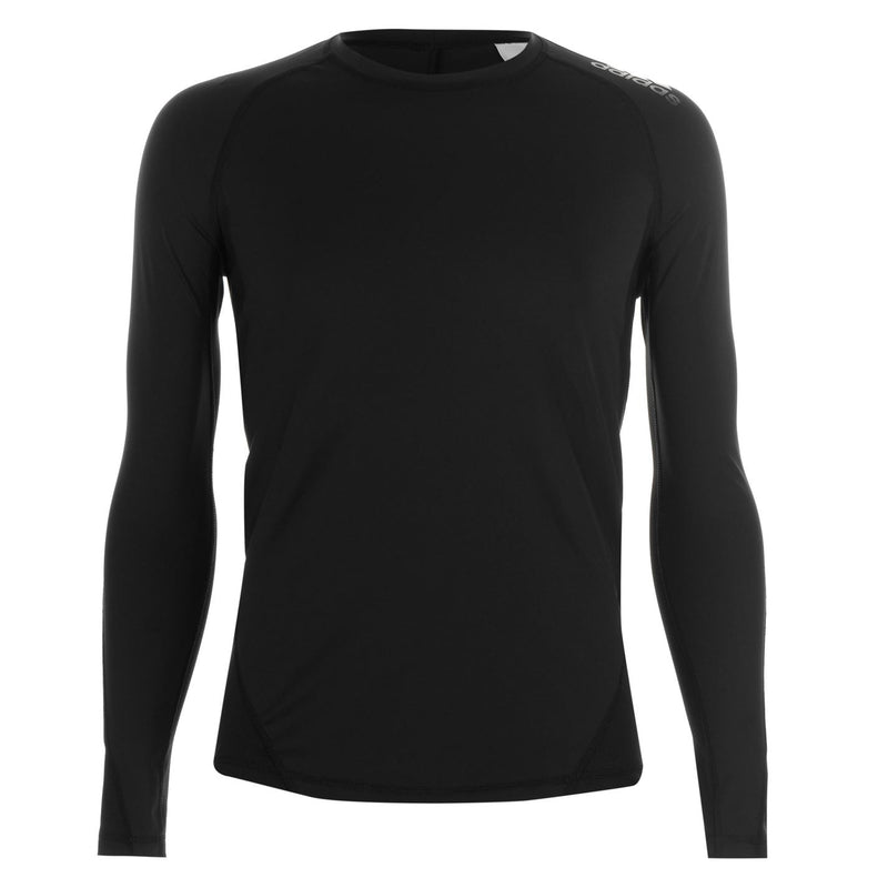 adidas - Alphaskin Sport Baselayer Top Mens