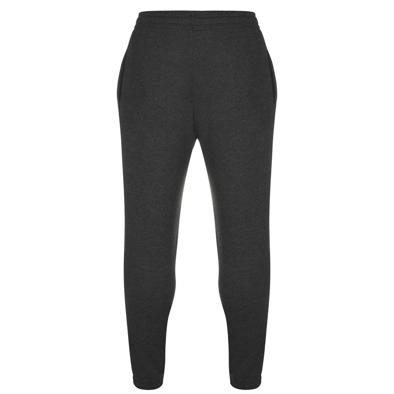 Lyle and Scott Sport - Sport Tights