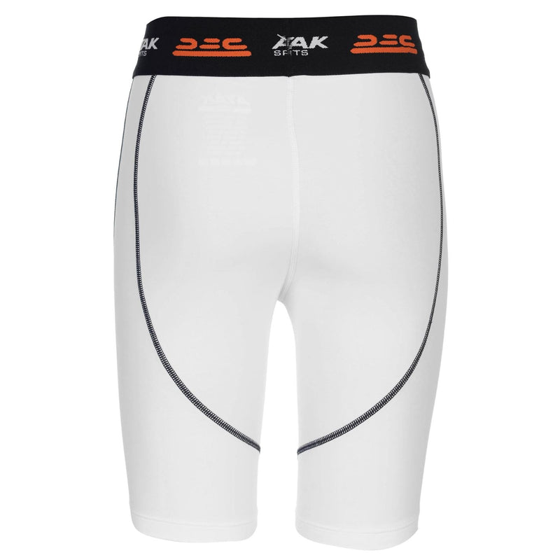 Atak - Gaelic Compression Shorts Junior