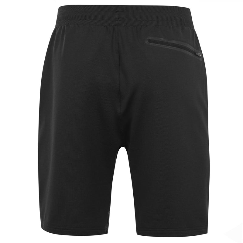 Lyle and Scott Sport - Sport Wick Shorts