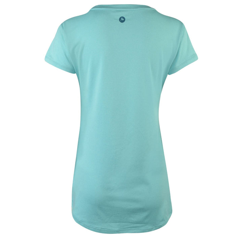 Marmot - Around T Shirt Ladies