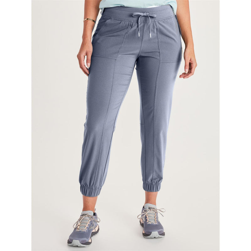 Marmot - Avision Walking Trousers Ladies