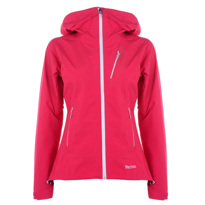 Marmot - Womens Knife Edge 2.5L Jacket