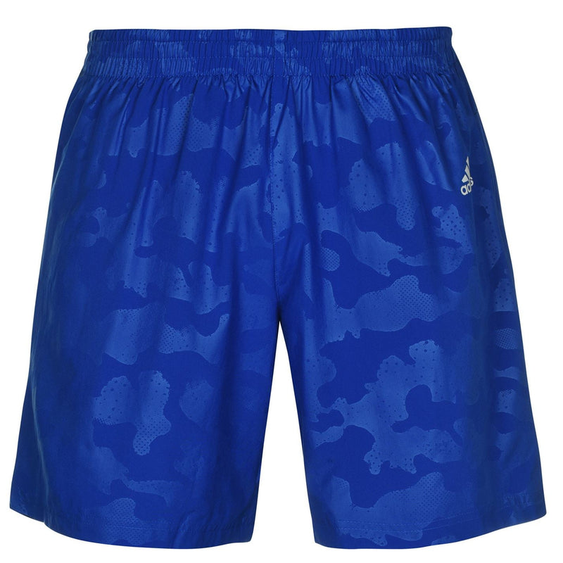 adidas - Run Light Shorts Mens