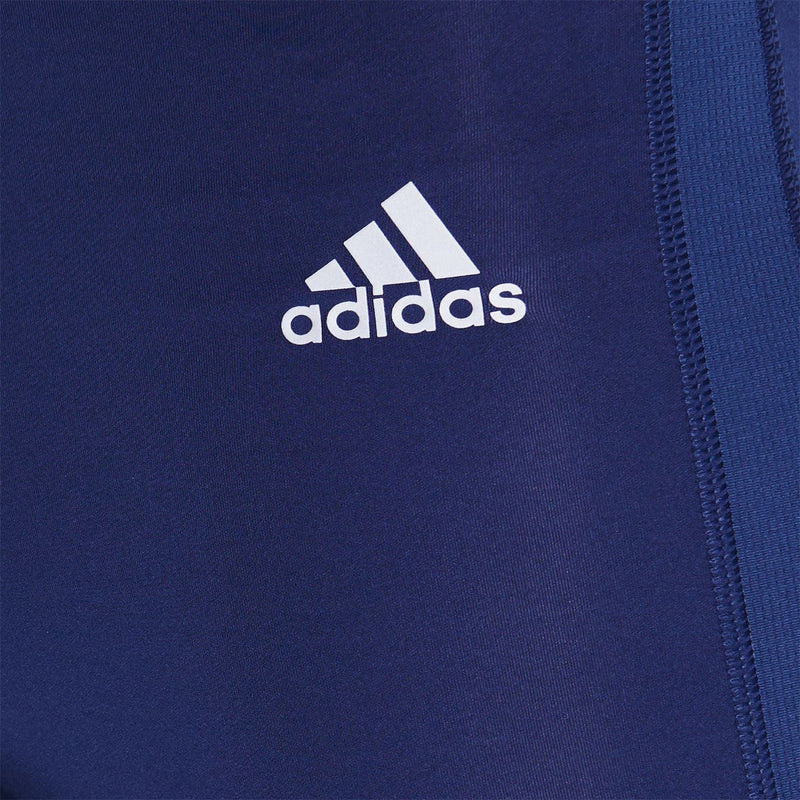 adidas - OTR Tights Mens