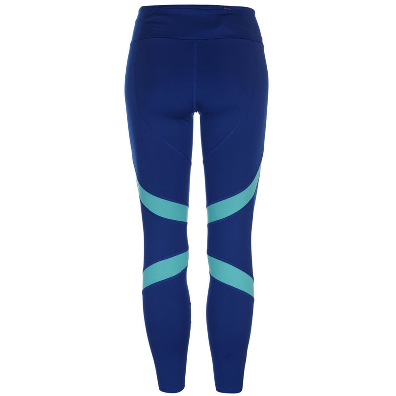 adidas - Workout Tights Ladies