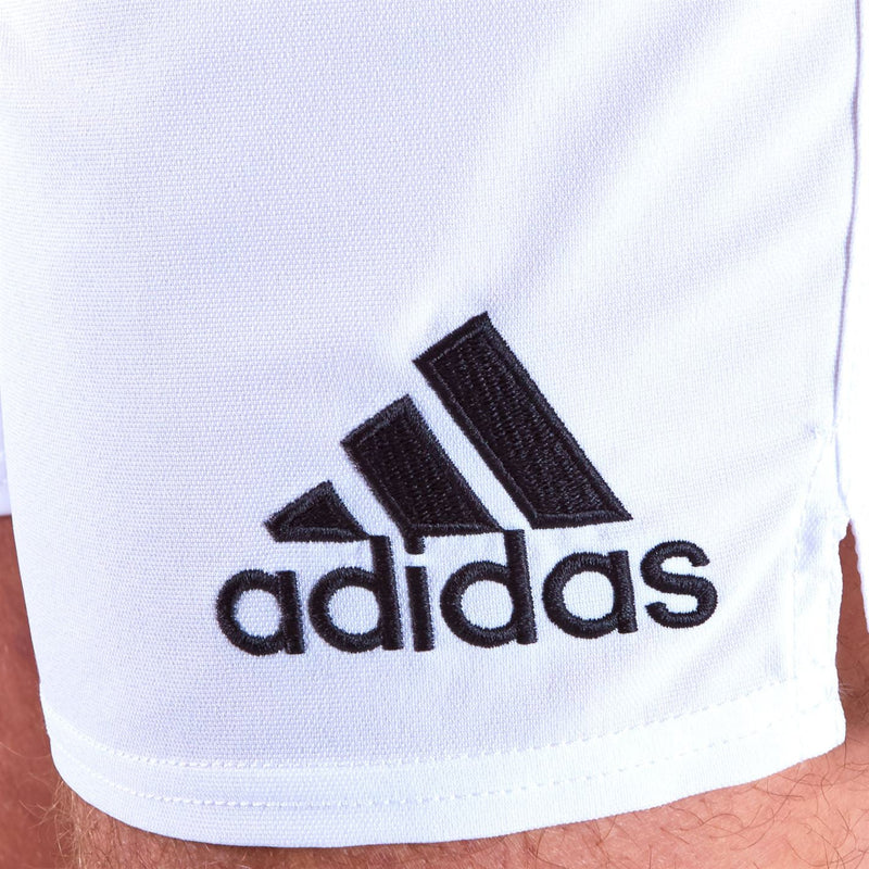 adidas - 3 Striped Shorts
