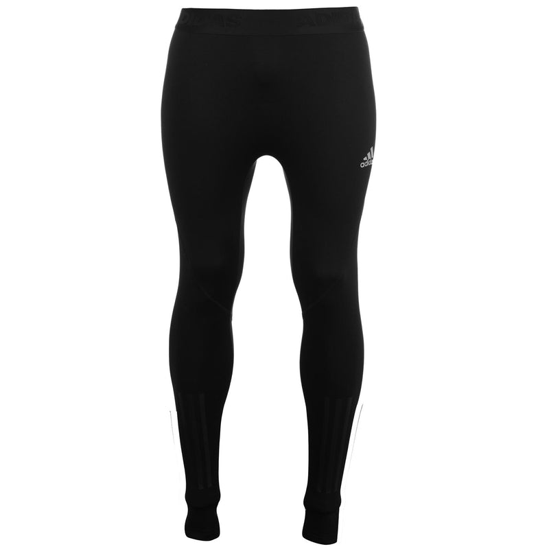 adidas - Warm 3S Performance Tights Mens