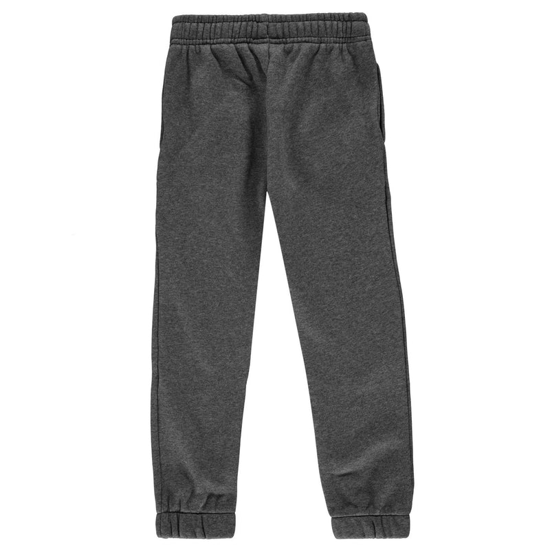 Lacoste - Basic Cuffed Jogging Pants