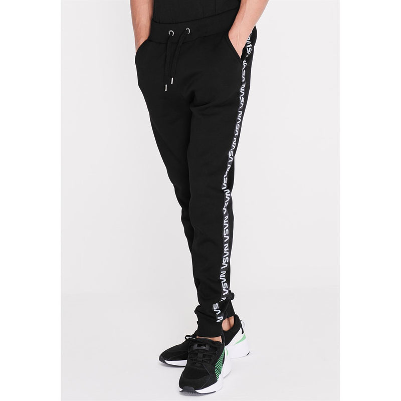 Alpha Industries - NASA Tape Joggers