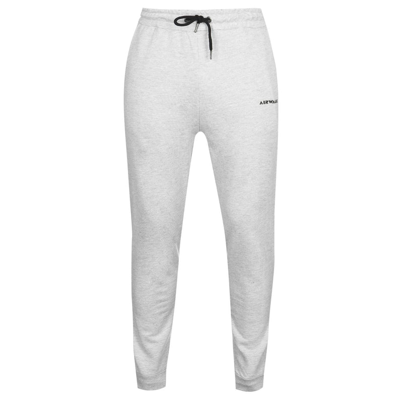 Airwalk - Side Logo Jogging Bottoms