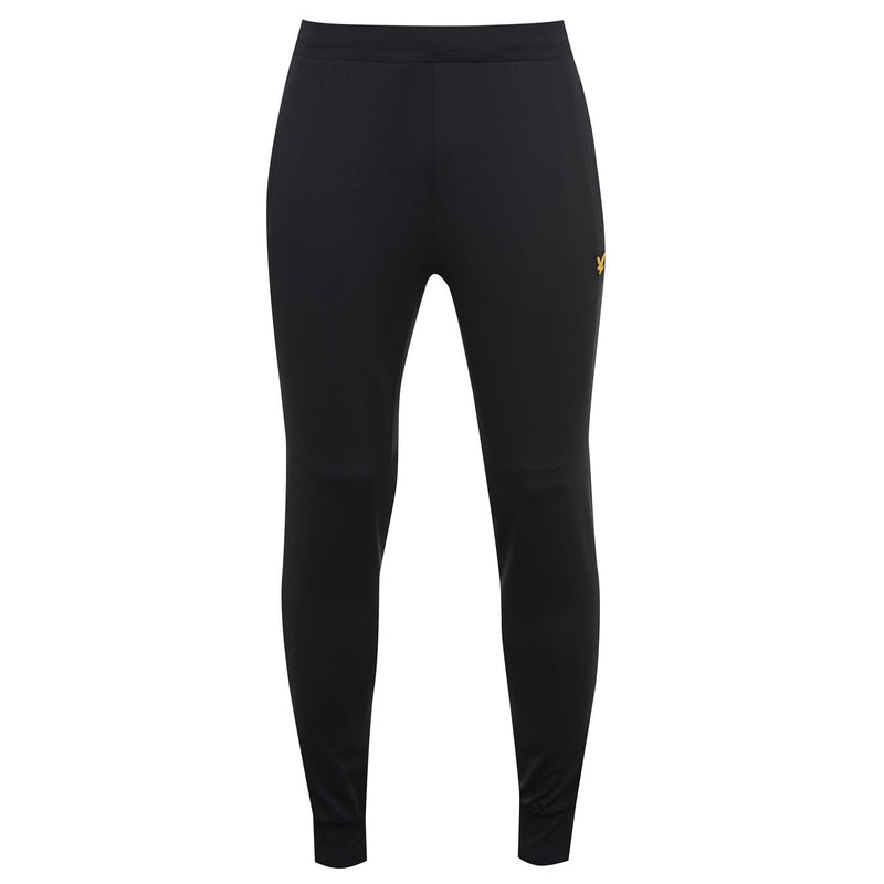 Lyle and Scott Sport - Sport Wick Jogging Pants