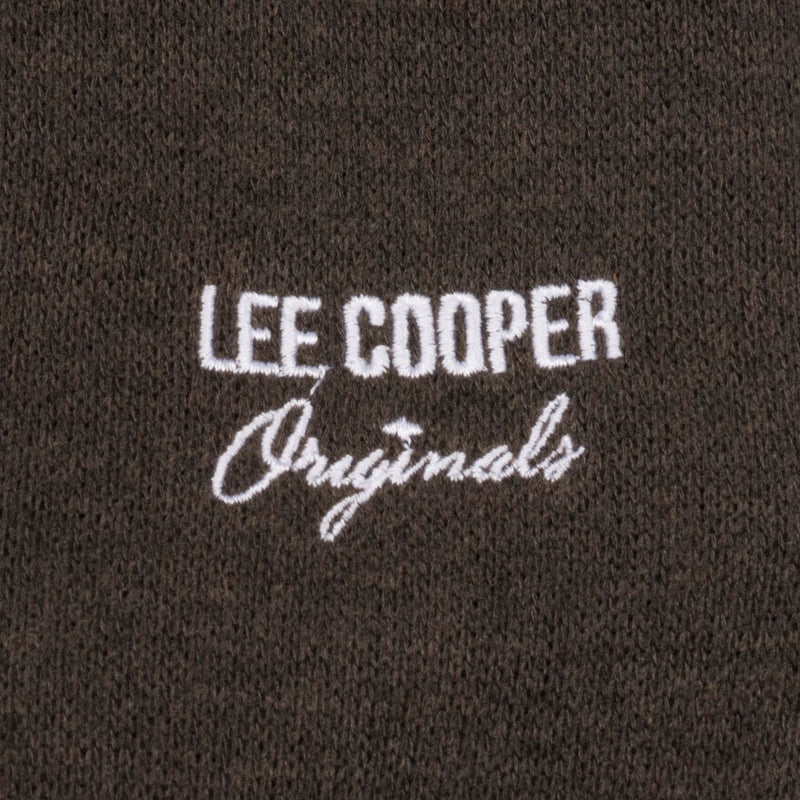 Lee Cooper - 2in1 Jogger Mens