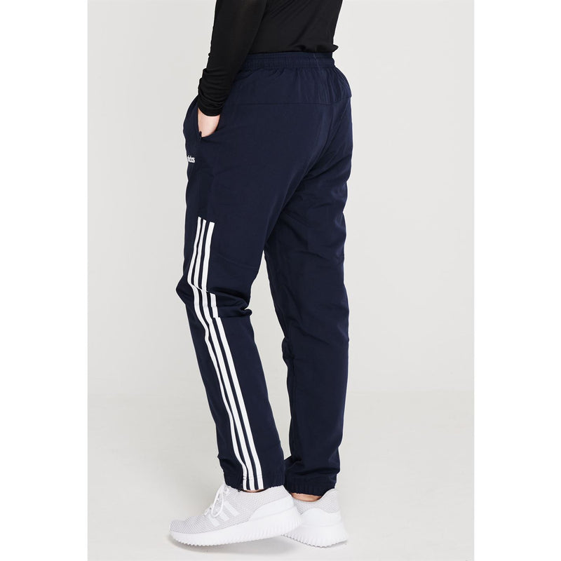 adidas - Samson 2 Tracksuit Bottoms Mens