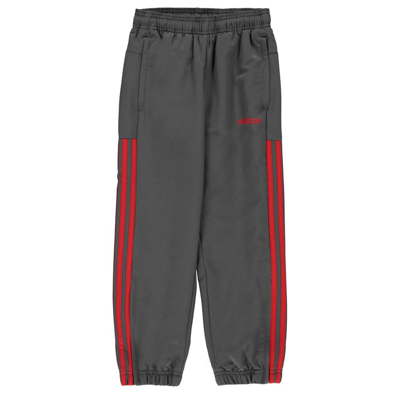 adidas - Samson 2 Tracksuit Bottoms Junior Boys