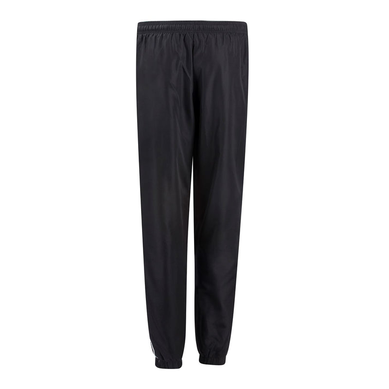 Lee Cooper - Casual Woven Pants Mens