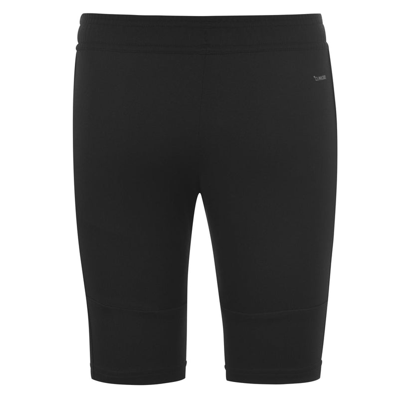 adidas - Condivo Training Shorts Boys