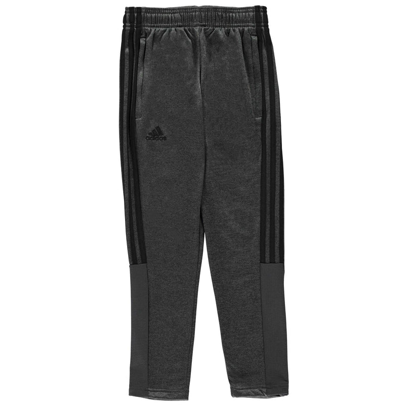 adidas - Winter Performance Tracksuit Bottoms