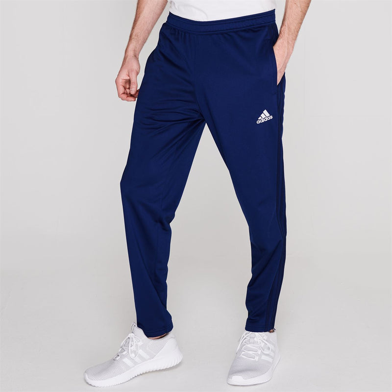adidas - Tracksuit Bottoms Mens