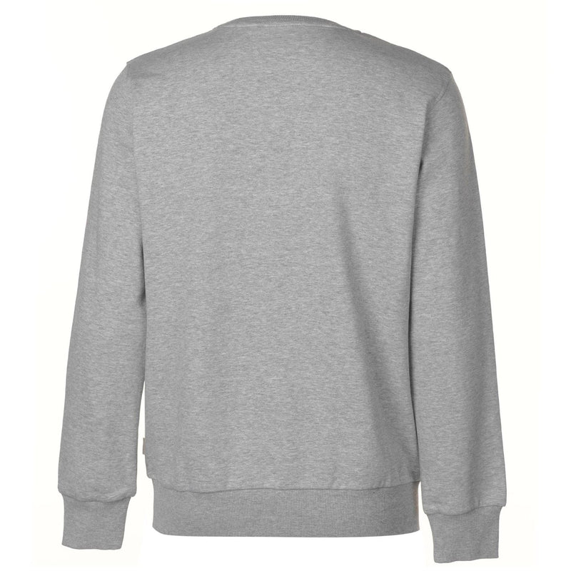 Lee Cooper - Crew Logo Sweater Mens