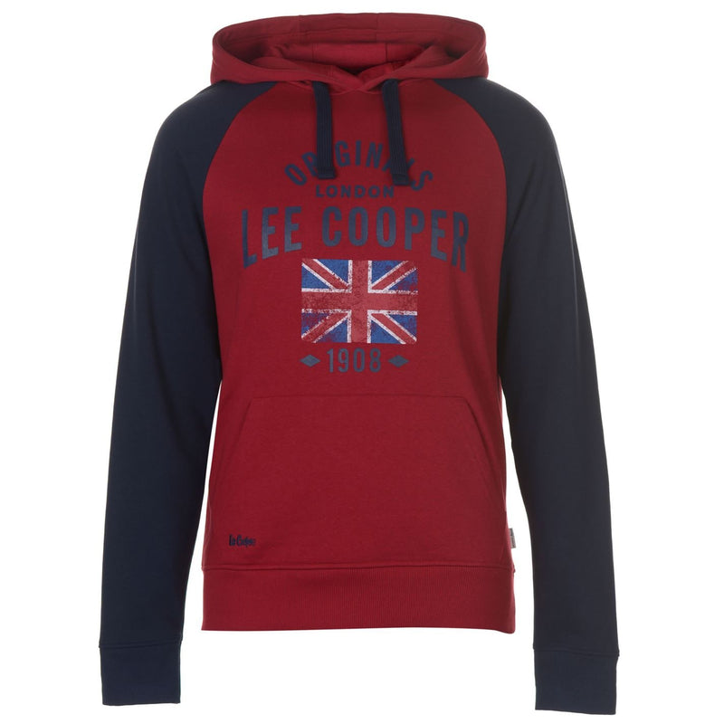 Lee Cooper - LDN OTH Sweater Mens