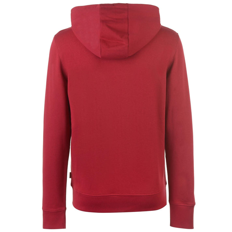 Lee Cooper - Zip Hoody Mens