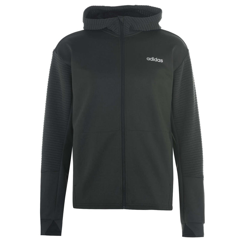 adidas - GearUp Performance Jacket