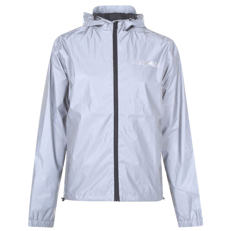Airwalk - Airwalk Run Jacket Mens