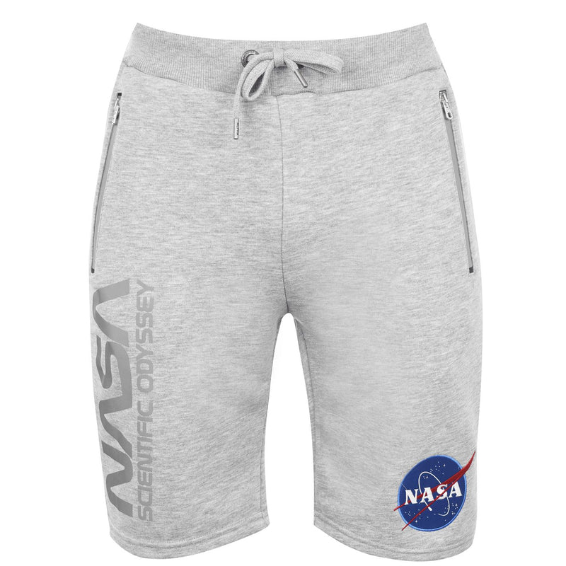 Alpha Industries - Alpha Industries NASA Shorts