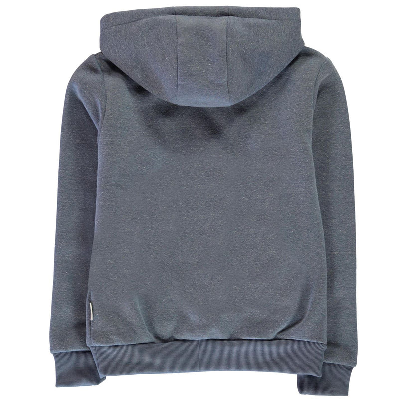 Lee Cooper - London OTH Hoodie Junior Boys