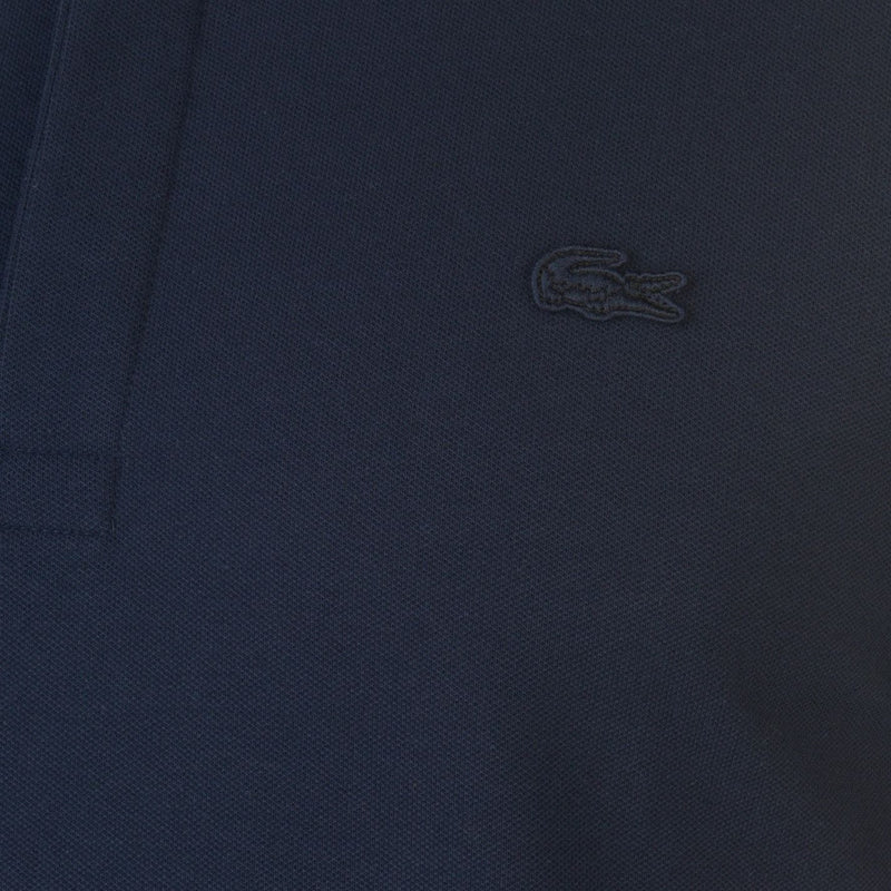 LACOSTE - Lacoste Paris Polo Shirt