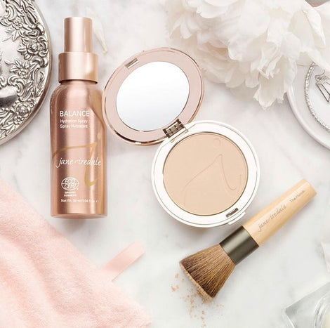 Foundations & Primers