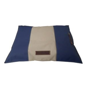 Huntlea Pillow Bed Two Tone