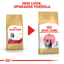 Load image into Gallery viewer, ROYAL CANIN Persian Kitten Food