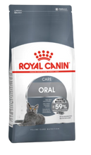 Load image into Gallery viewer, ROYAL CANIN® Oral Care Dry Cat Food