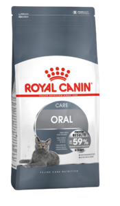 ROYAL CANIN® Oral Care Dry Cat Food