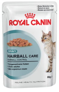 ROYAL CANIN® Hairball Care Pouch