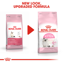 Load image into Gallery viewer, ROYAL CANIN Growth Kitten Food
