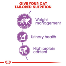 Load image into Gallery viewer, ROYAL CANIN® Sterilised Adult Cat Food