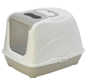 Flip Cat Toilet Litter Box