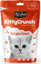 Load image into Gallery viewer, KittyCrunch - 60g Singles