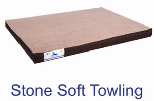 Soft Towelling Mattress Covers