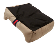 Load image into Gallery viewer, Designer Water Resistant Dog Bed