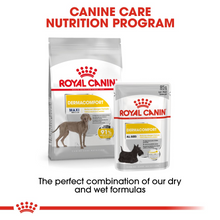 Load image into Gallery viewer, ROYAL CANIN® Dermacomfort Maxi