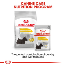 Load image into Gallery viewer, ROYAL CANIN® Dermacomfort Loaf