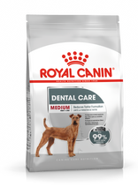 Load image into Gallery viewer, ROYAL CANIN® Dental Care Medium
